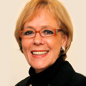 Karbach-Heidi